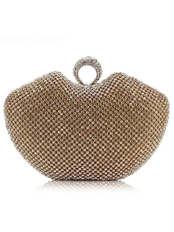Luxurious Party/Evening Handtaschen